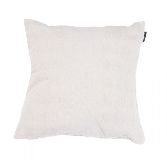 Pude Comfort Pearl