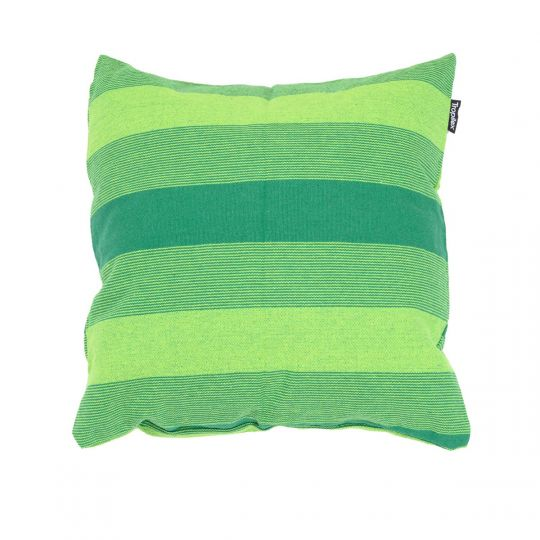 Pude Dream Green