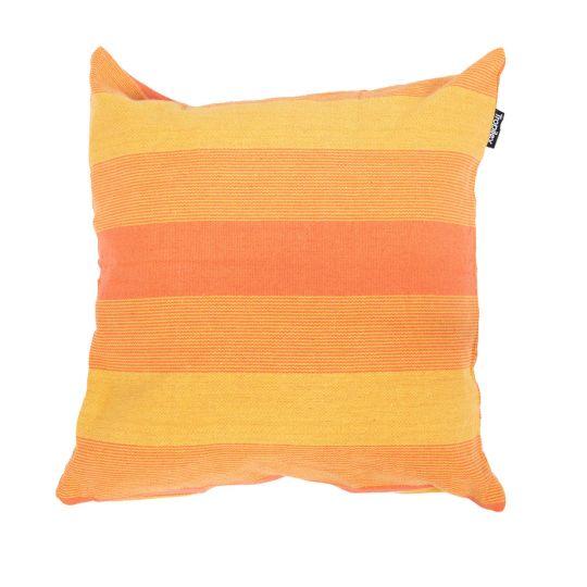 Pude Dream Orange