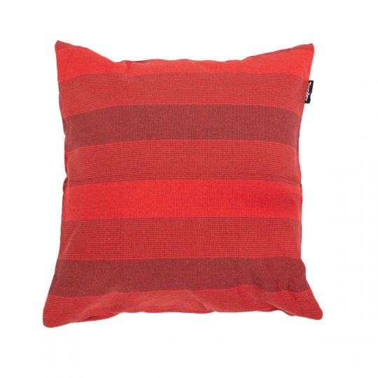 Pude Dream Red