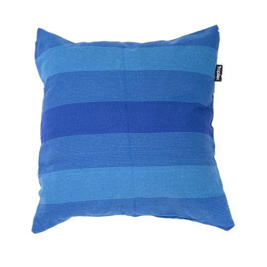 Pude Dream Blue