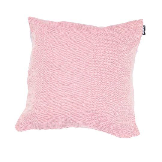 Pude Natural Pink
