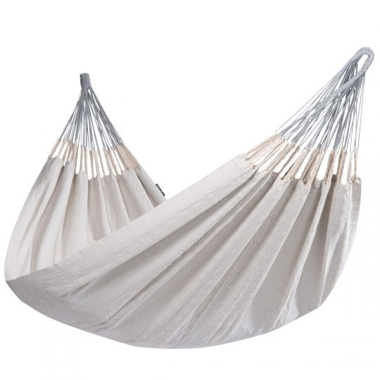 Hængekøje 2 personer Comfort Pearl