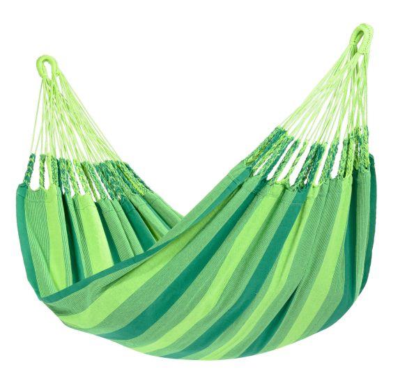 Hængekøje 1 person Dream Green