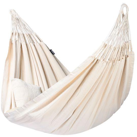 HængekøjeFamilie Luxe White