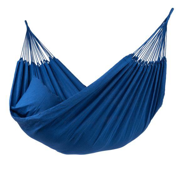 HængekøjeFamilie Pure Blue