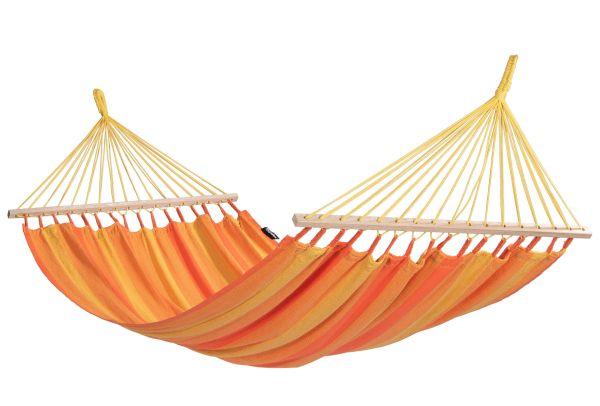Hængekøje 1 person Relax Orange
