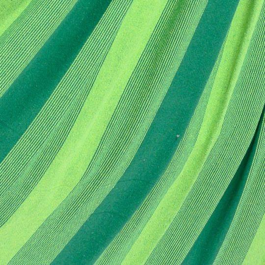 Rejsetæppe Dream Green