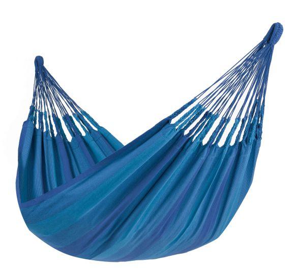 Hængekøje 1 person Dream Blue
